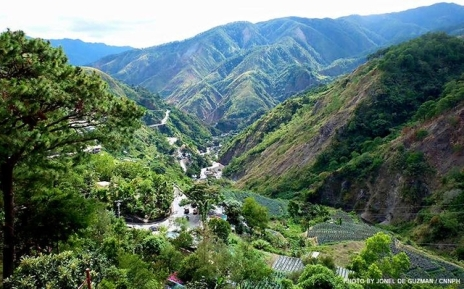 baguio_mountain_cnnph